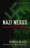 Nazi Nexus Released 2009