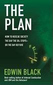 The Plan Released 2008