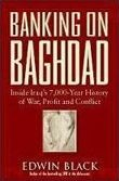 Banking on Baghdad Released 2004
