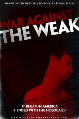 War against the Weak