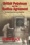 BP & Redline Agreement