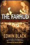 The Farhud Released 2010