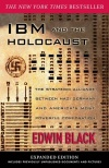 IBM and the Holocaust - Expanded Edition 2012